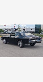 1969 Chevrolet Chevelle for sale 101354680