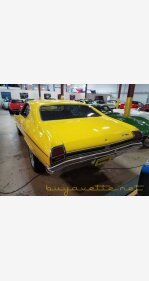 1969 Chevrolet Chevelle for sale 101359965
