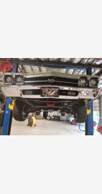 1969 Chevrolet Chevelle for sale 101361582