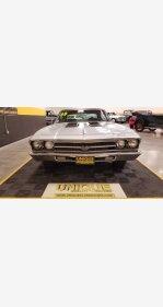 1969 Chevrolet Chevelle for sale 101362943