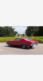 1969 Chevrolet Chevelle for sale 101378275