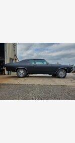 1969 Chevrolet Chevelle for sale 101378919