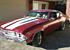 1969 Chevrolet Chevelle for sale 101380123