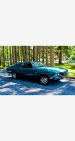 1969 Chevrolet Chevelle Malibu for sale 101383768