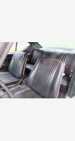 1969 Chevrolet Chevelle Malibu for sale 101419381