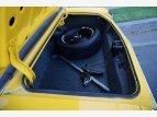 1969 Chevrolet Chevelle for sale 101461244