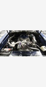 1969 Chevrolet Chevelle for sale 101470513