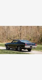 1969 Chevrolet Chevelle SS for sale 101482934