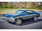 1969 Chevrolet Chevelle for sale 101508168