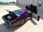 1969 Chevrolet Chevelle for sale 101510625