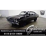 1969 Chevrolet Chevelle for sale 101516948