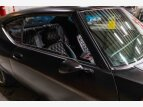 1969 Chevrolet Chevelle for sale 101526734