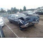 1969 Chevrolet Chevelle for sale 101530507