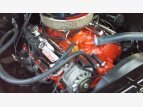 1969 Chevrolet Chevelle for sale 101531251