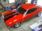 1969 Chevrolet Chevelle SS for sale 101533743