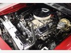 1969 Chevrolet Chevelle for sale 101535864