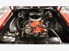 1969 Chevrolet Chevelle for sale 101537973
