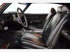 1969 Chevrolet Chevelle Malibu for sale 101552883