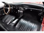 1969 Chevrolet Chevelle SS for sale 101563341