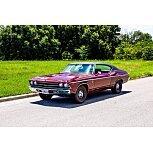 1969 Chevrolet Chevelle for sale 101564173