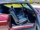 1969 Chevrolet Chevelle for sale 101564324
