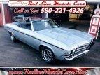 1969 Chevrolet Chevelle for sale 101571198