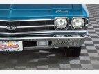 1969 Chevrolet Chevelle for sale 101579212