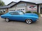 1969 Chevrolet Chevelle for sale 101597608