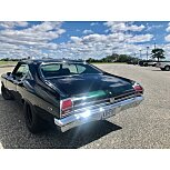 1969 Chevrolet Chevelle SS for sale 101601723