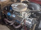 1969 Chevrolet Chevelle for sale 101606040