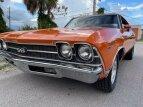 1969 Chevrolet Chevelle for sale 101609216
