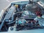 1969 Chevrolet Chevelle for sale 101609625
