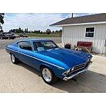 1969 Chevrolet Chevelle for sale 101624803