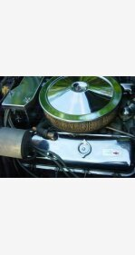 1969 Chevrolet Corvette for sale 100825699