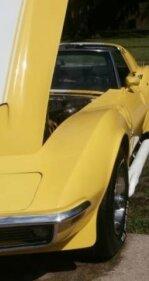 1969 Chevrolet Corvette for sale 100837987