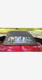 1969 Chevrolet Corvette for sale 100840992