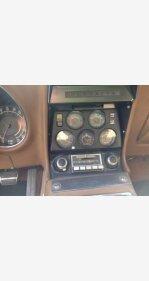 1969 Chevrolet Corvette for sale 100843630