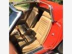 1969 Chevrolet Corvette for sale 100867830