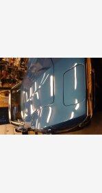 1969 Chevrolet Corvette Coupe for sale 100971087