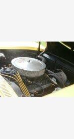 1969 Chevrolet Corvette for sale 101025883