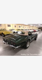 1969 Chevrolet Corvette for sale 101029363
