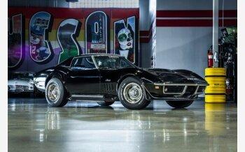 1969 Chevrolet Corvette for sale 101049113