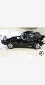 1969 Chevrolet Corvette for sale 101068972