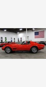 1969 Chevrolet Corvette for sale 101083141