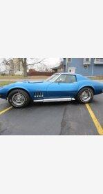 1969 Chevrolet Corvette for sale 101085133