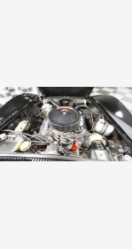 1969 Chevrolet Corvette for sale 101098222