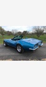 1969 Chevrolet Corvette for sale 101112211