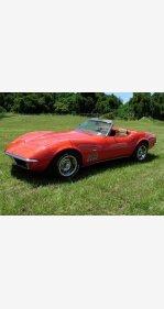 1969 Chevrolet Corvette for sale 101119093