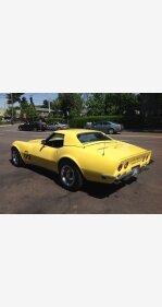 1969 Chevrolet Corvette for sale 101158370