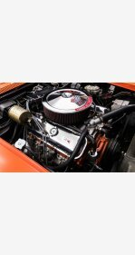 1969 Chevrolet Corvette for sale 101171649